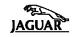 Запчасти Ягуар